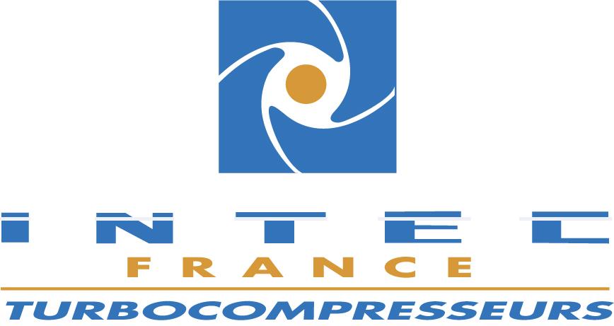 INTEC FRANCE