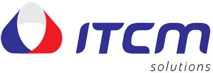 ITCM SOLUTIONS