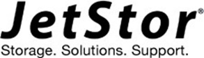 JetStor – Advanced Computer & Network Corporation