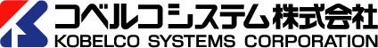 Kobelco Systems