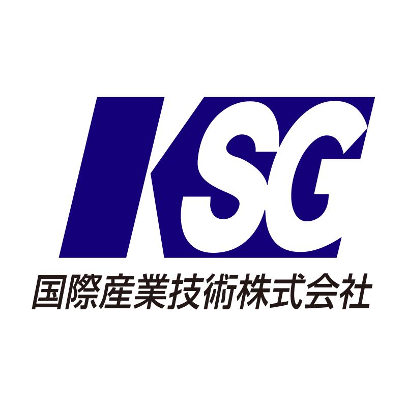 KSG – Kokusai Sangyo Kikai