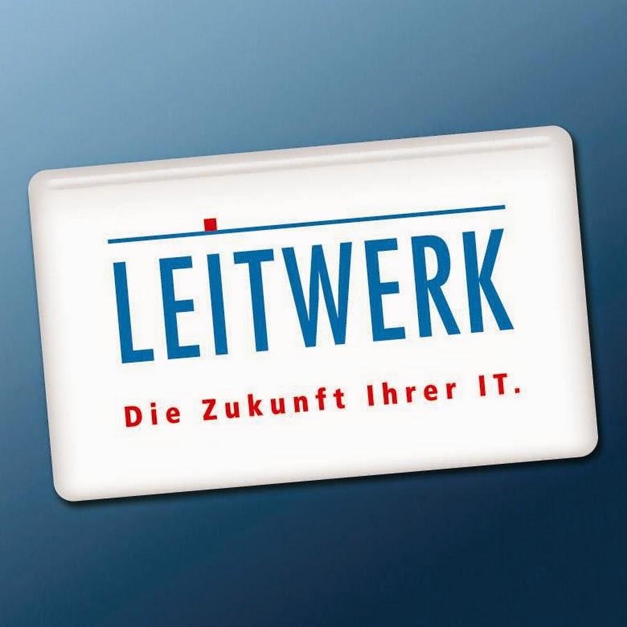 Leitwerk AG Stasbourg