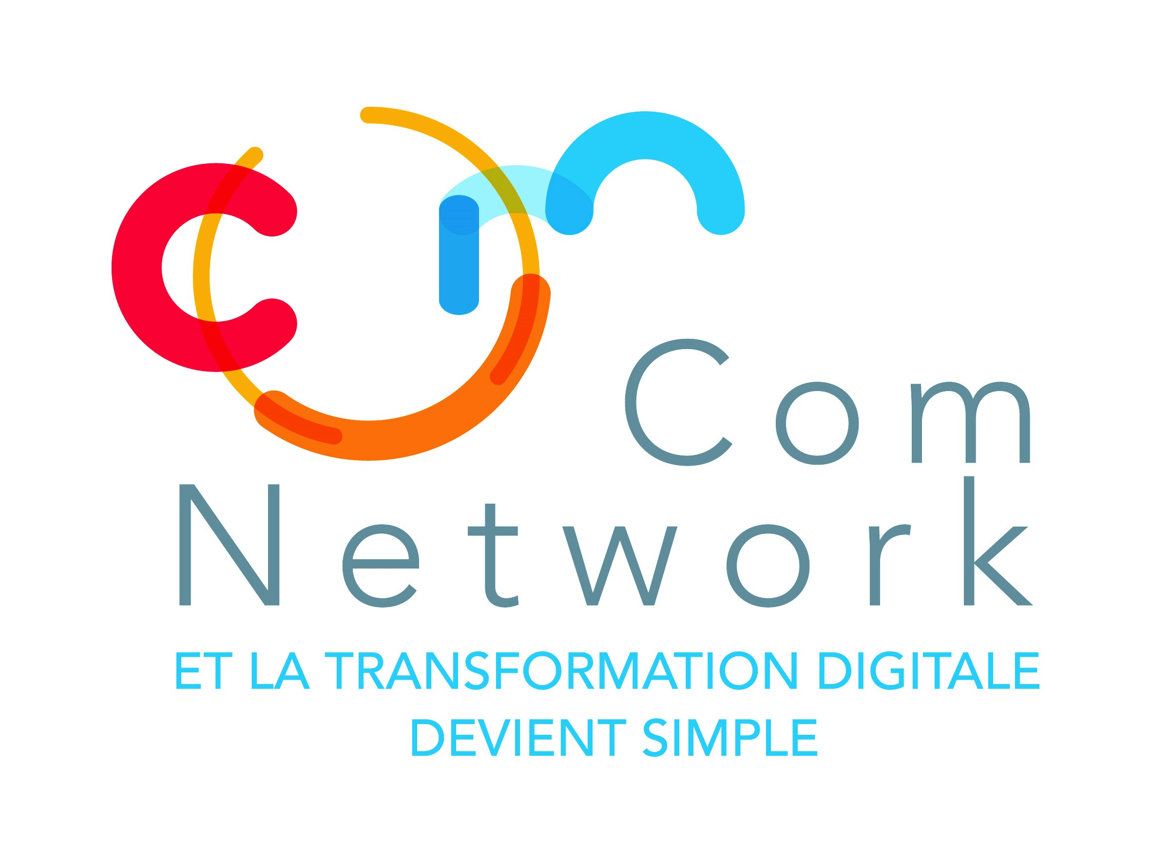 Comnetwork