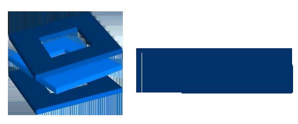 Grupo Pravia