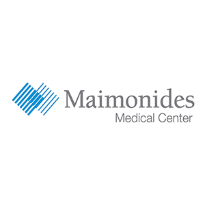 maimonides medical center logo case study