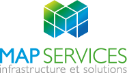 Map Services