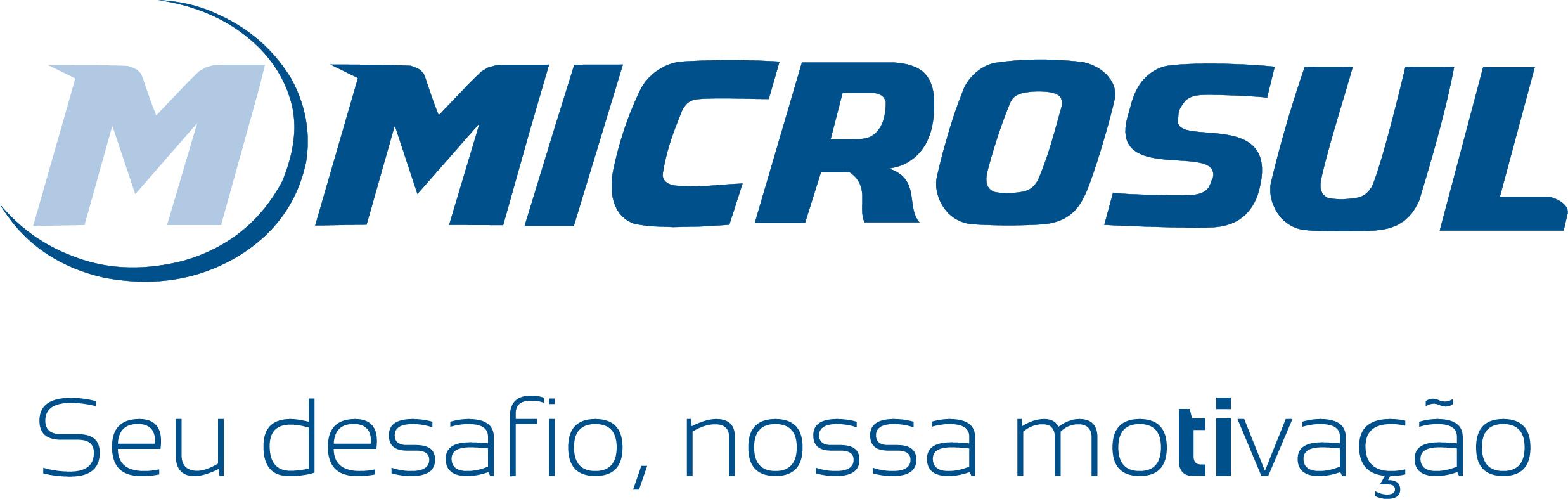 Microsul