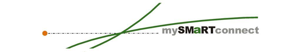 Mysmartconnect