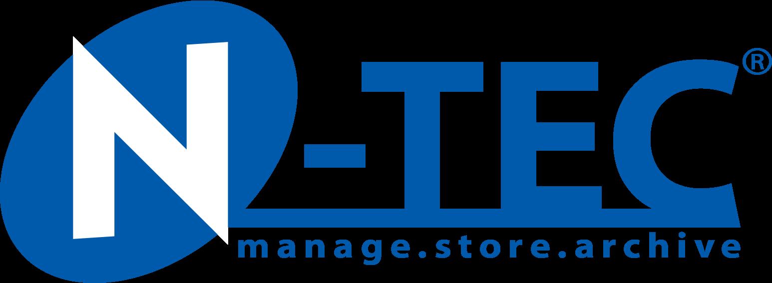 N-Tec Partner Logo