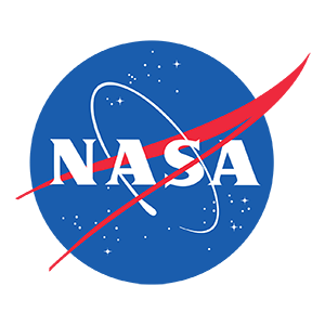 nasa logo case study