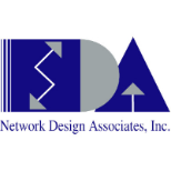 Network Design Associatels