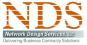 NDS Tech