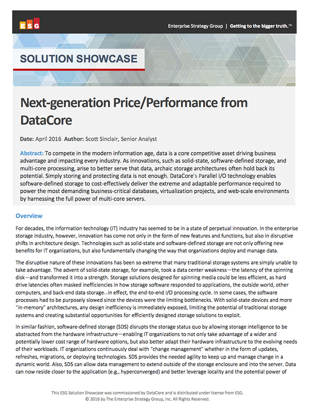 next generation price performance thumb