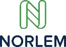 NORLEM