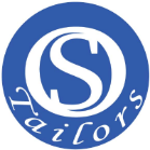 Open Source Tailors