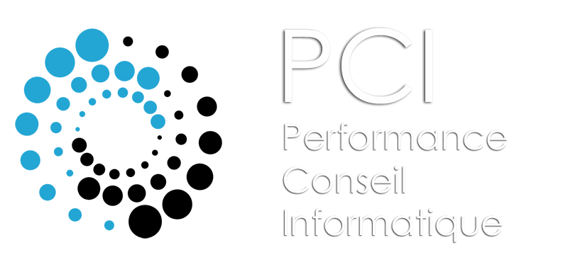 PCI – Performance Conseil Informatique