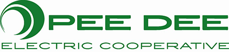 Pee Dee Electric Cooperative