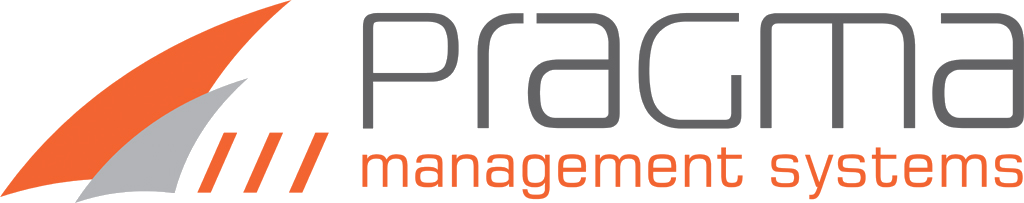Pragma Management Systems S.r.l.