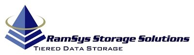 Ramsys Storage Solutions
