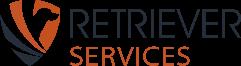 Retriever Services