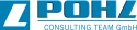 Pohl Consulting