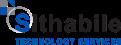 Sithabile Cloud Services