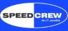 Speedcrew