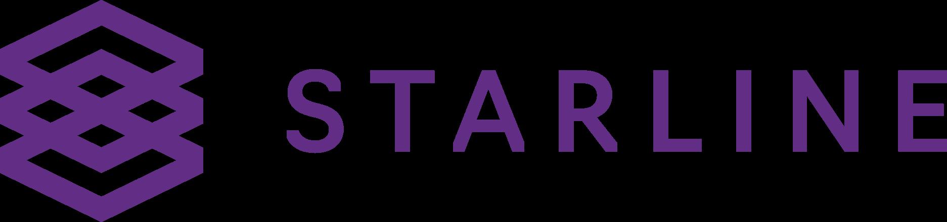 Starline Computer GmbH