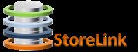 StoreLink srl