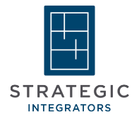 Strategic Integrators