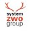System Zwo Group