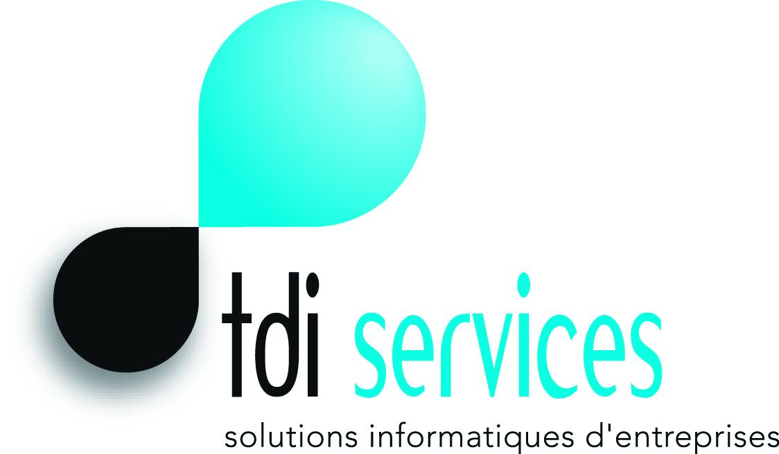 tdi services