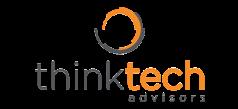 Think Tech Advisors