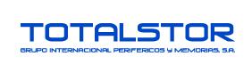 TotalStor