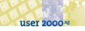 User 2000 Netherlands