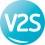 V2S Americas