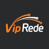 VIP Rede