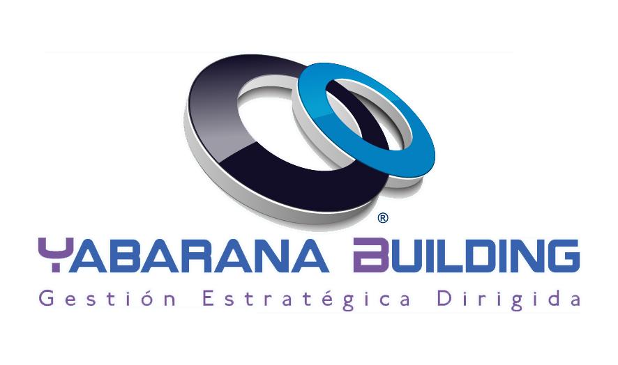 Yabarana Building