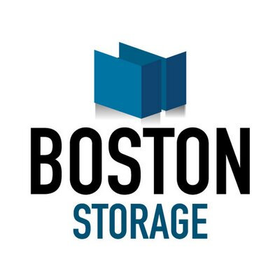 Boston Storage