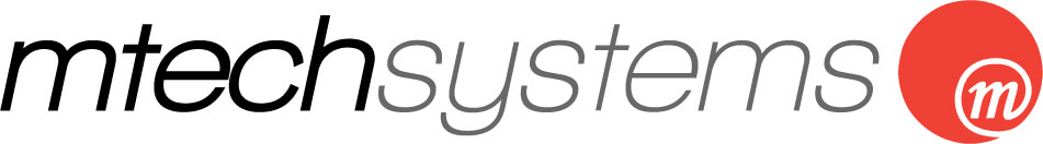 M-Tech Systems Ltd