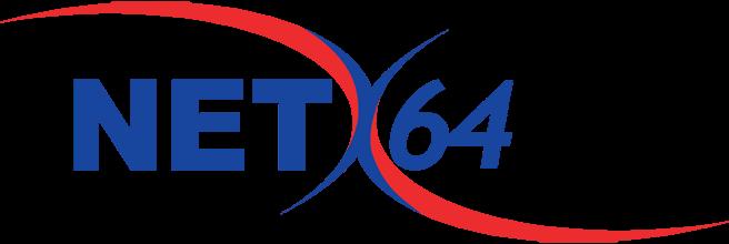 Netx64 S.r.l.