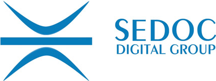 Sedoc Digital Group