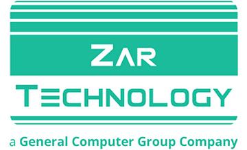 Zar Technology