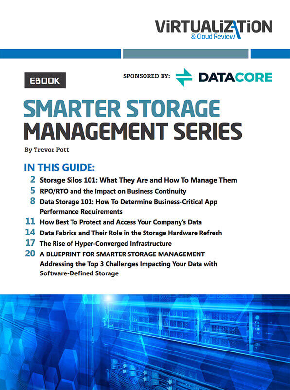 smarter storage management thumb