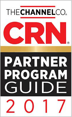 crn partner program guide winner