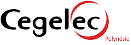 CEGELEC Polynésie