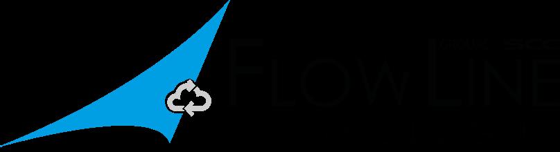 Flow Line Technologies
