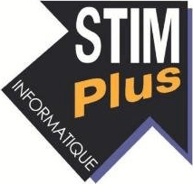 STIM Plus Informatique