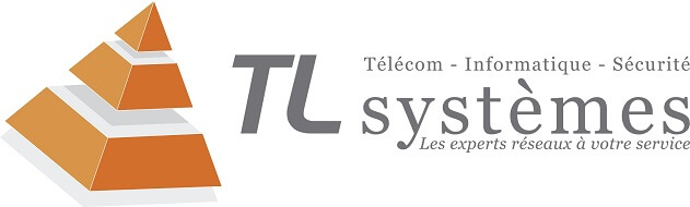 TL-SYSTEMES