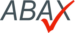 ABAX Informationstechnik GmbH